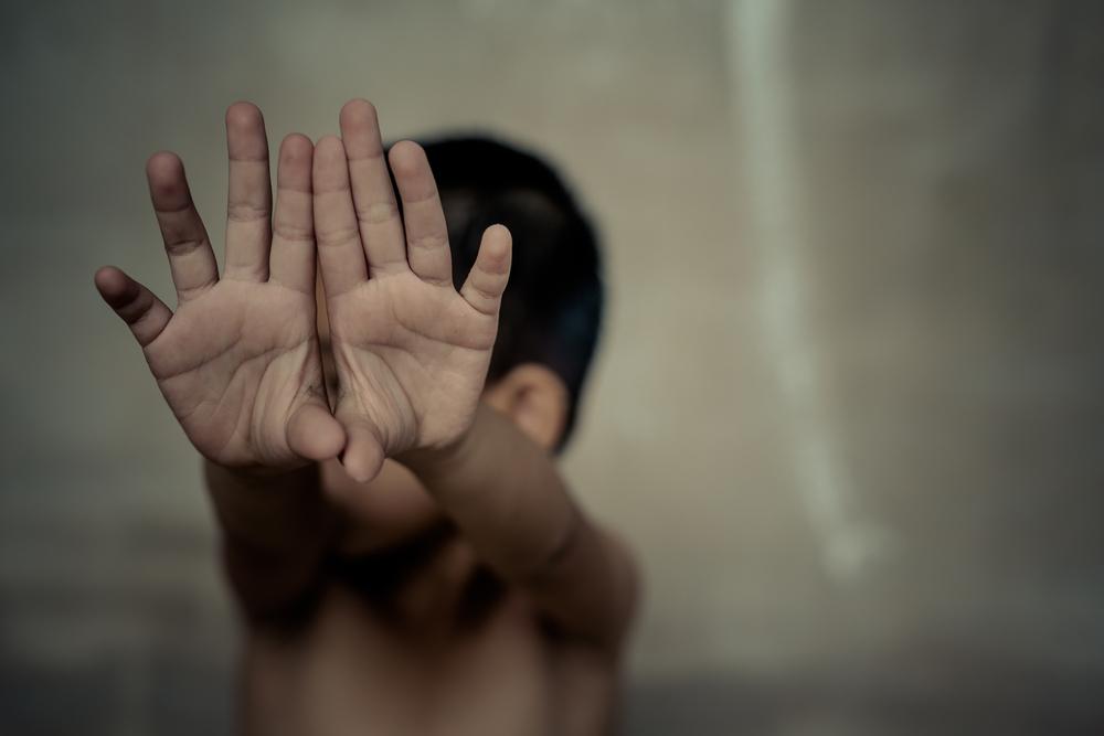 Каждые семь минут в мире погибает ребенок — ЮНИСЕФ