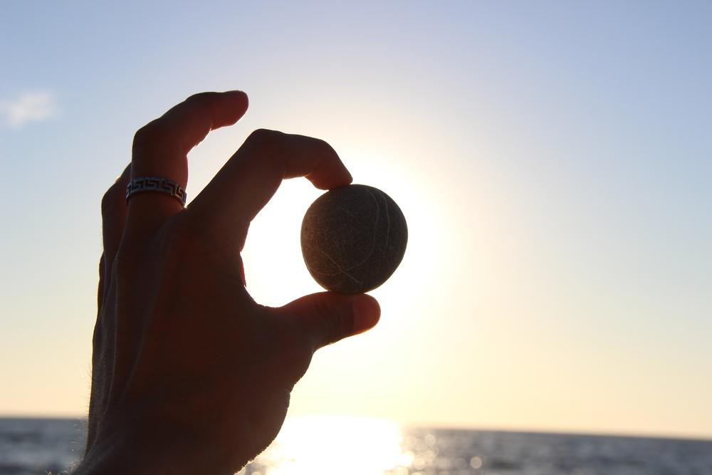 Ученые назвали точную дату, когда библейский Иисус Навин остановил солнце