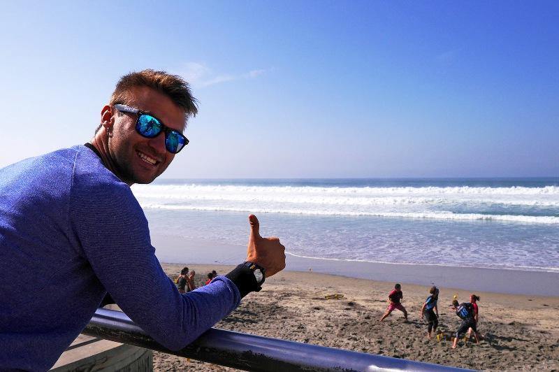 Орест Зуб: «Мета відвідати всі країни світу надала моїм подорожам нового сенсу»