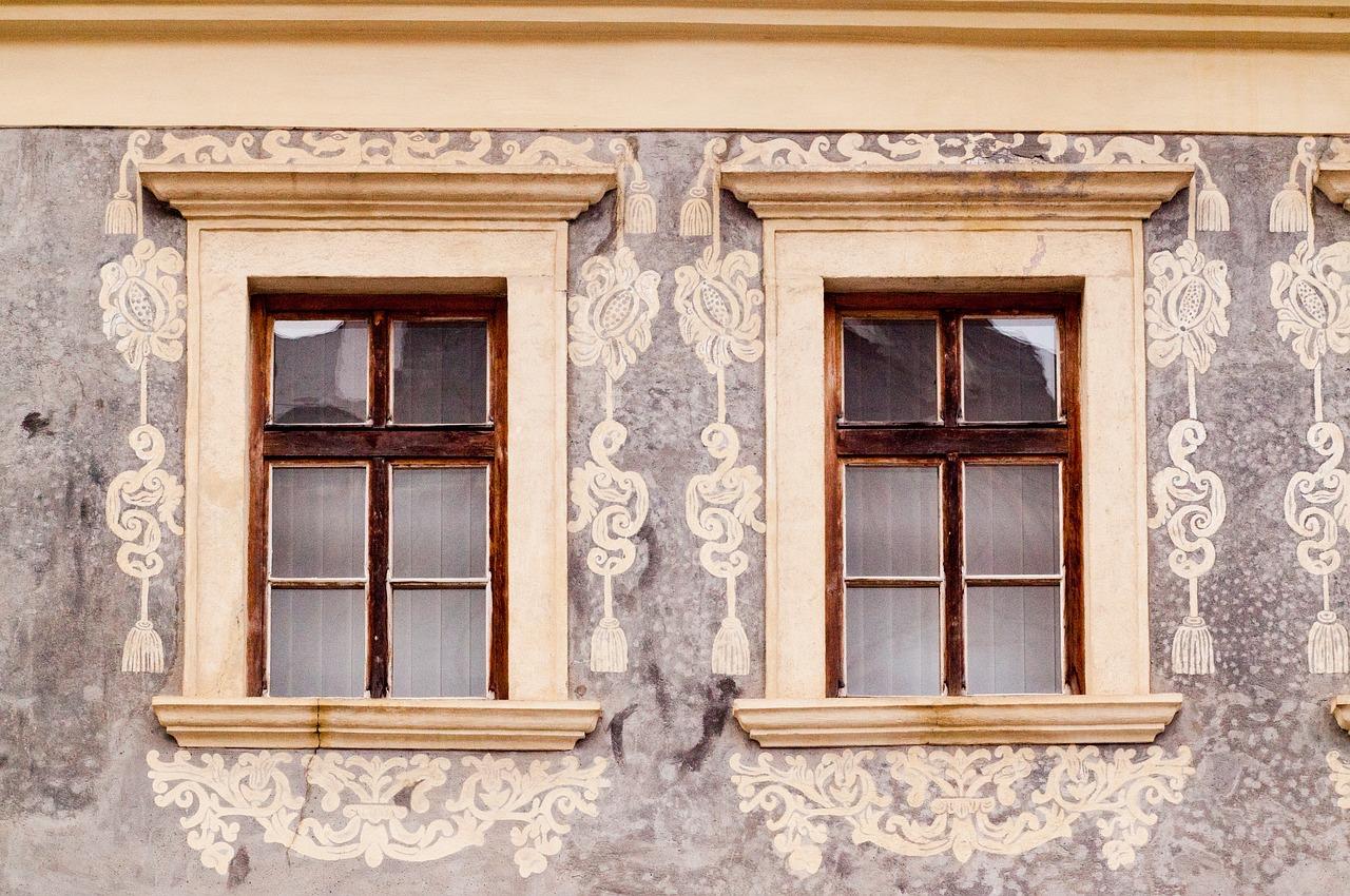 ТОП-15 фактов о Словакии