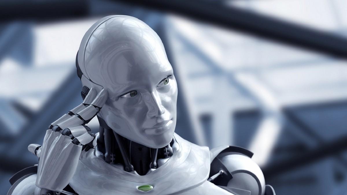 Ученые создали искусственный интеллект, распознающий ложь в суде