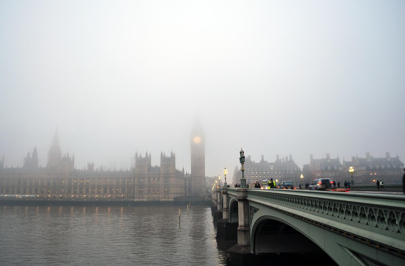 Побачення з Шерлоком Холмсом, або Мої музеї Лондона