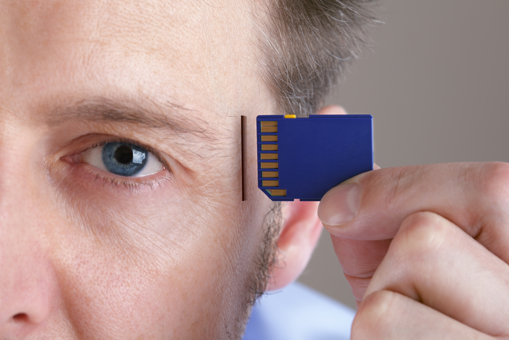 Ученые открыли секрет долговременной памяти