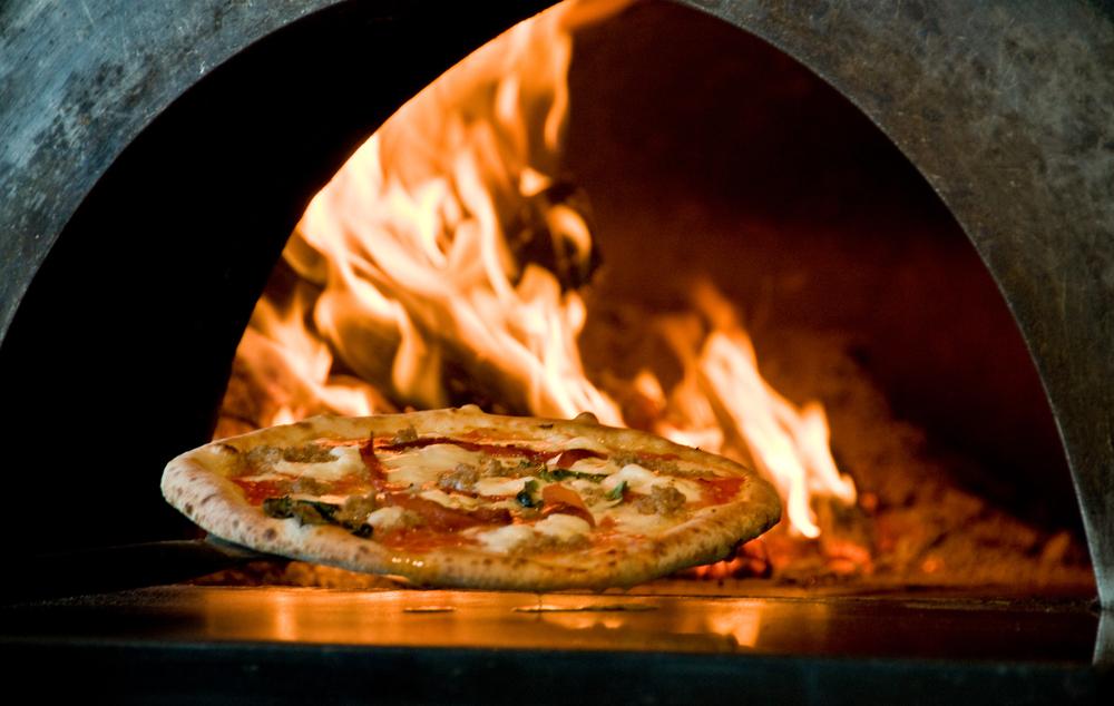 Неаполитанская пицца признана мировым сокровищем