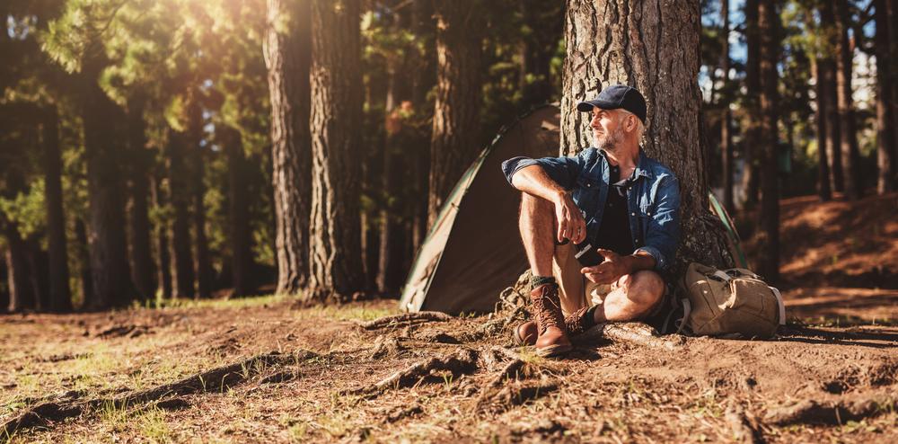 Мужчины меньше заботятся об экологии, считая это проявлением слабости.Вокруг Света. Украина