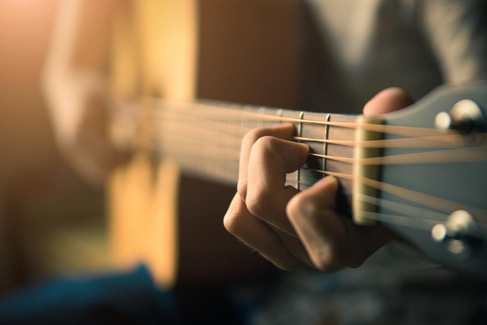 Занятия музыкой улучшают речь, утверждают ученые