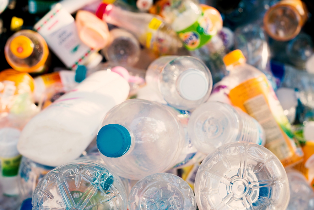 45% украинцев готовы доплачивать за утилизацию мусора