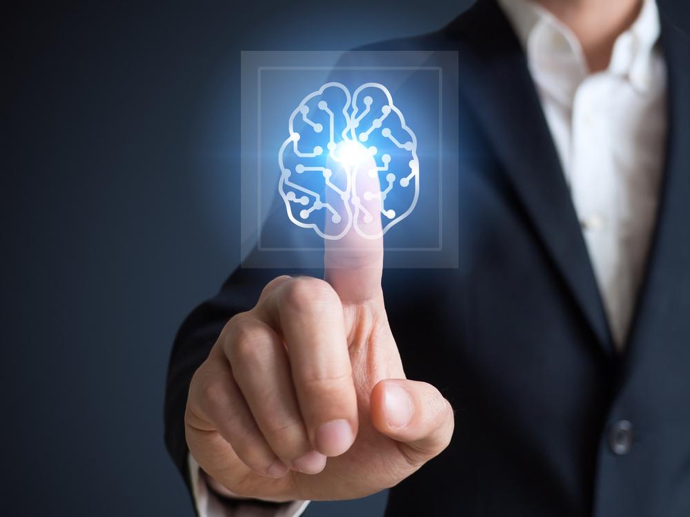 Ученые разработали устройство для стирания памяти