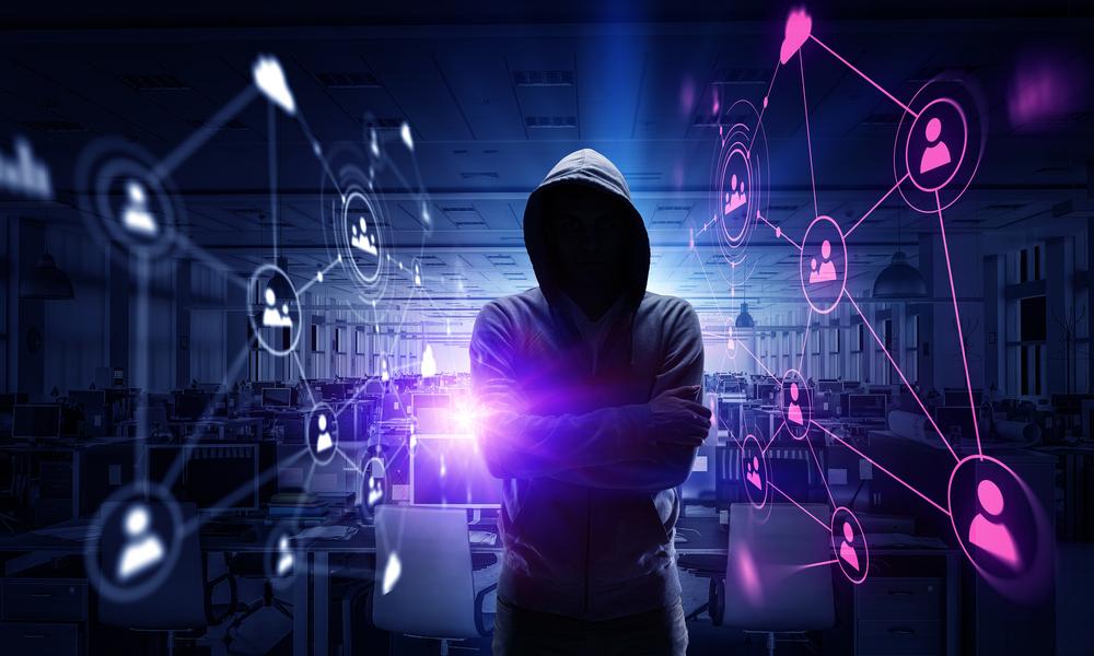Хакеры научились взламывать компьютеры с помощью звука