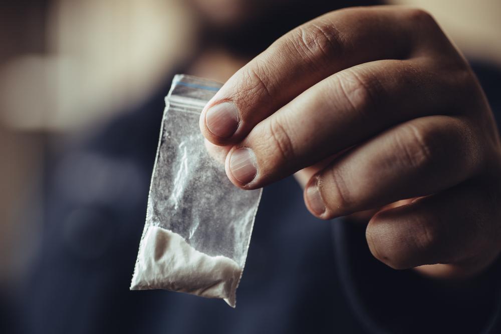 В Швейцарии хотят легализовать кокаин