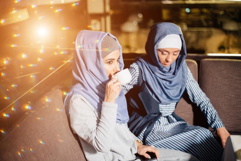 В Саудовской Аравии отменят 35-летний запрет на работу кинотеатров
