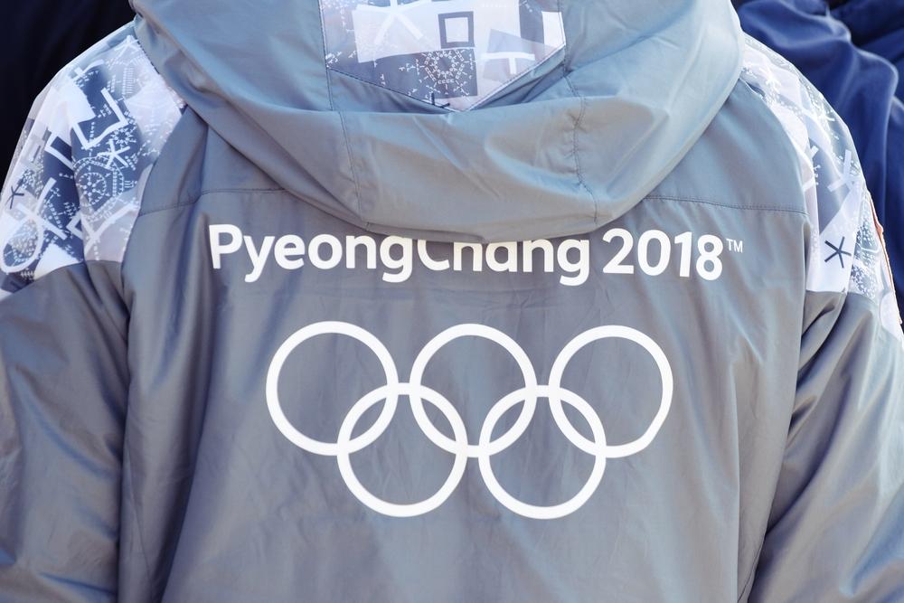 Нейтральный флаг на Олимпиаде: у каких стран был опыт
