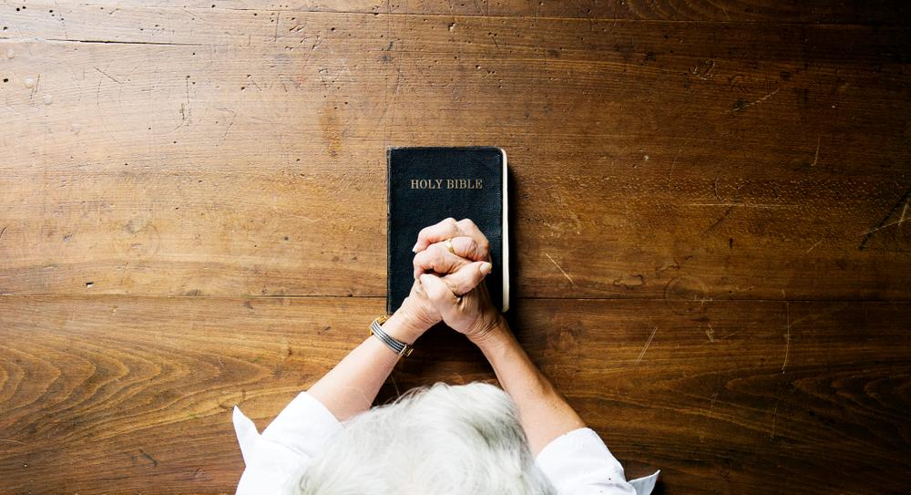 Папа Франциск призвал изменить слова молитвы «Отче наш».Вокруг Света. Украина
