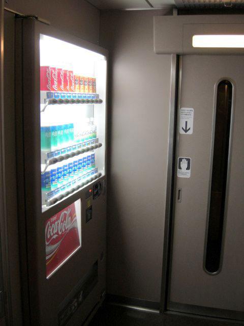 Как выглядит плацкарт в японском ночном поезде Как выглядит плацкарт в японском ночном поезде 14 3