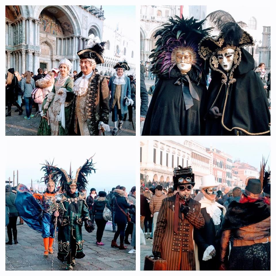 Как проходит карнавал в Венеции-2018: расписание и яркие фото Как проходит карнавал в Венеции-2018: расписание и яркие фото 27331970 1862136513828806 2462066995736094793 n