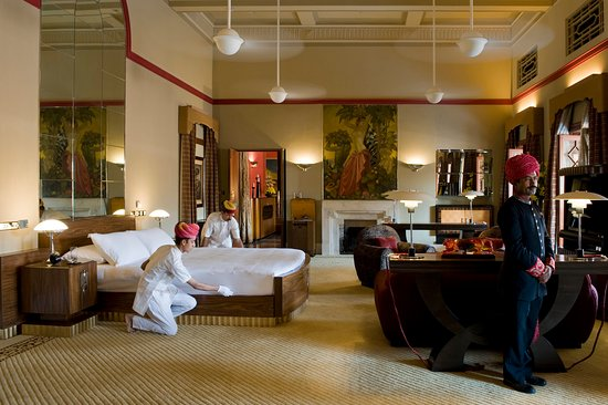 Путешественники выбрали лучший отель мира Путешественники выбрали лучший отель мира 3 19