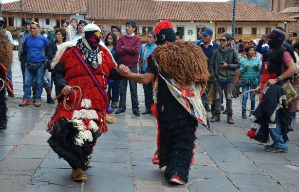 Мачу-Пикчу: город, который навсегда сохранит свои тайны Мачу-Пикчу: город, который навсегда сохранит свои тайны DSC 0066 614x395