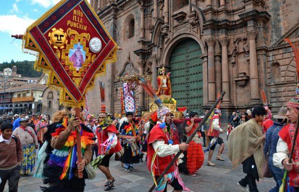Мачу-Пикчу: город, который навсегда сохранит свои тайны Мачу-Пикчу: город, который навсегда сохранит свои тайны DSC 0091 614x395