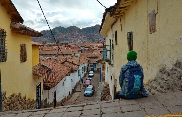 Мачу-Пикчу: город, который навсегда сохранит свои тайны Мачу-Пикчу: город, который навсегда сохранит свои тайны DSC 0467 614x395