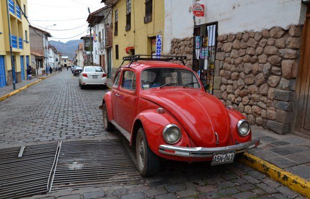 Мачу-Пикчу: город, который навсегда сохранит свои тайны Мачу-Пикчу: город, который навсегда сохранит свои тайны DSC 0494 614x395