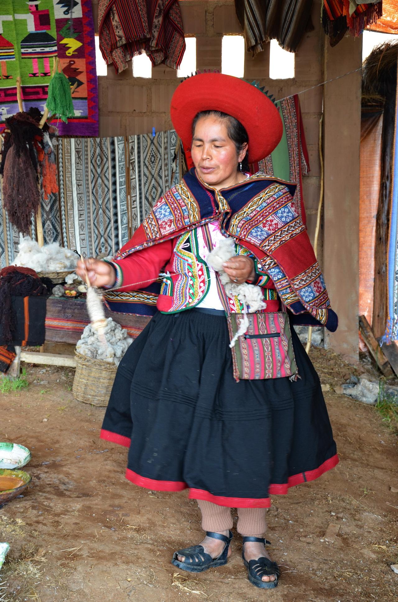Мачу-Пикчу: город, который навсегда сохранит свои тайны Мачу-Пикчу: город, который навсегда сохранит свои тайны DSC 0529