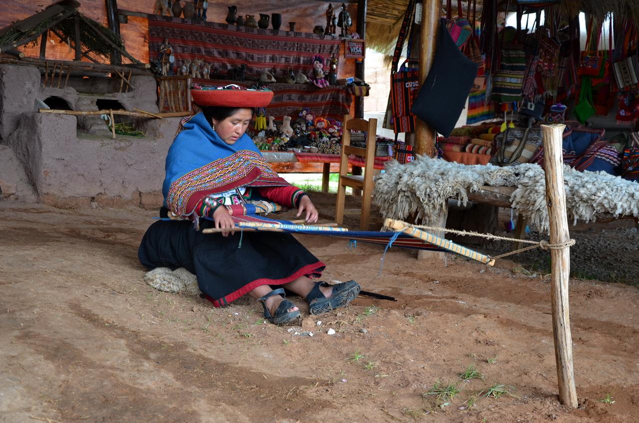 Мачу-Пикчу: город, который навсегда сохранит свои тайны Мачу-Пикчу: город, который навсегда сохранит свои тайны DSC 0532