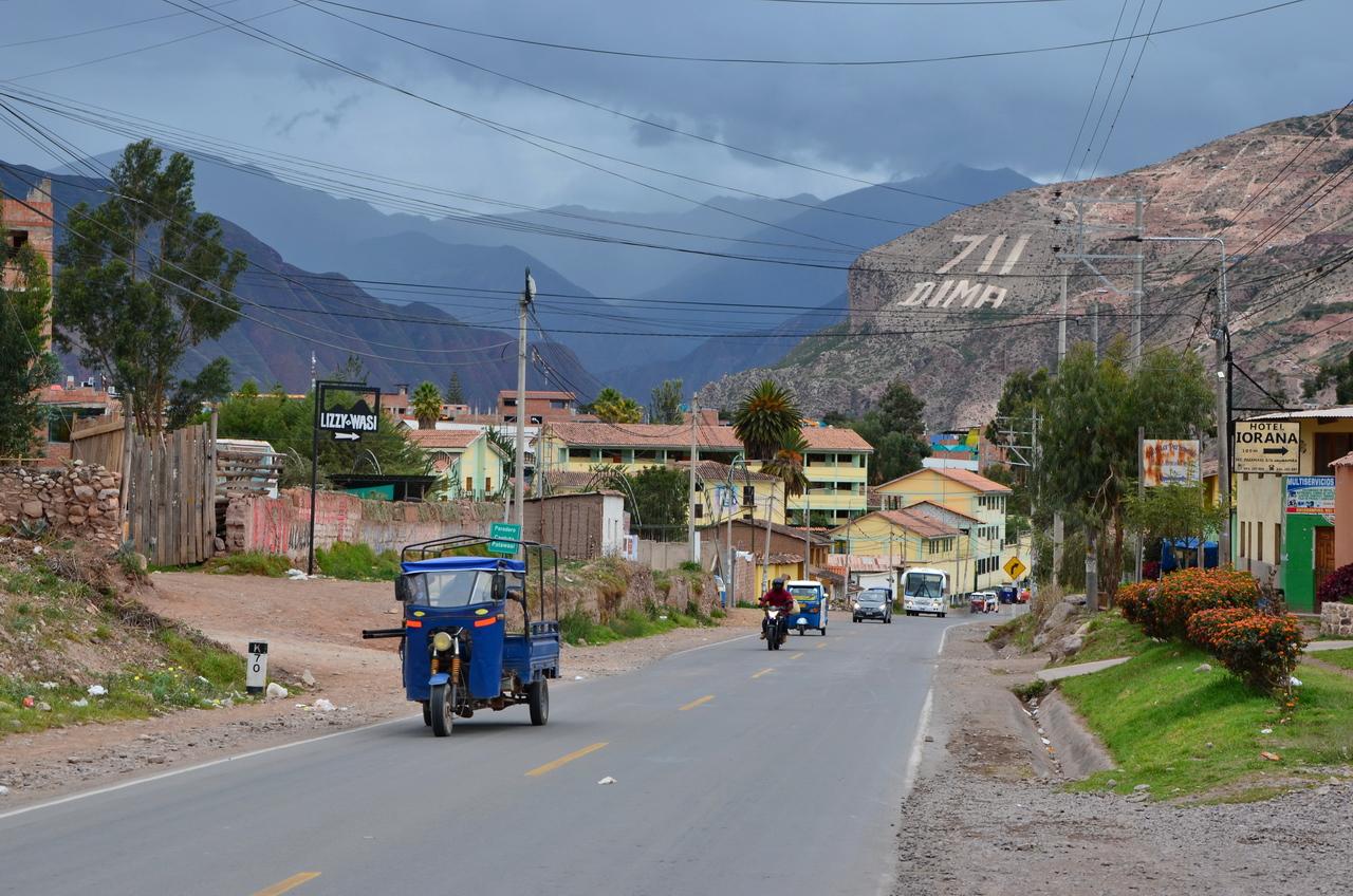Мачу-Пикчу: город, который навсегда сохранит свои тайны Мачу-Пикчу: город, который навсегда сохранит свои тайны DSC 0673