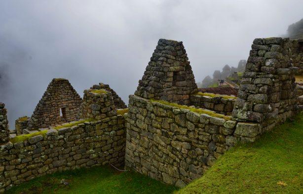Мачу-Пикчу: город, который навсегда сохранит свои тайны Мачу-Пикчу: город, который навсегда сохранит свои тайны DSC 0956 614x395