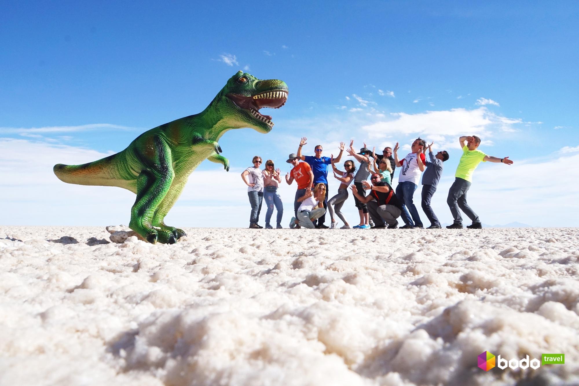 Что делать в Перу и Боливии: подъем в облака, плавучие острова и морские свинки на обед Что делать в Перу и Боливии: подъем в облака, плавучие острова и морские свинки на обед Foto 7