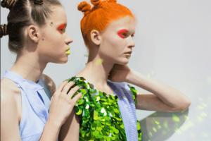 55 дизайнеров и бесплатные лекции: чего ждать от Ukrainian Fashion Week