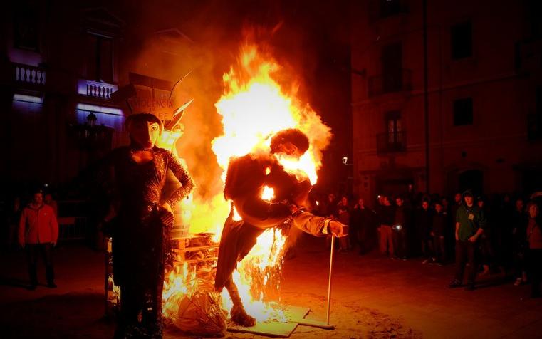 Чем заняться в Каталонии зимой? Чем заняться в Каталонии зимой? Screenshot 16 1
