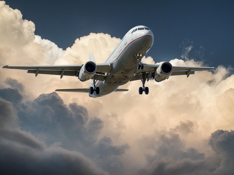 Как получить компенсацию от авиакомпании?