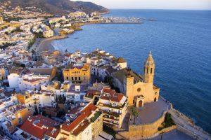 Чем заняться в Каталонии зимой?