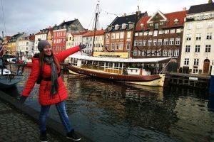 В поисках датского счастья: философия хюгге