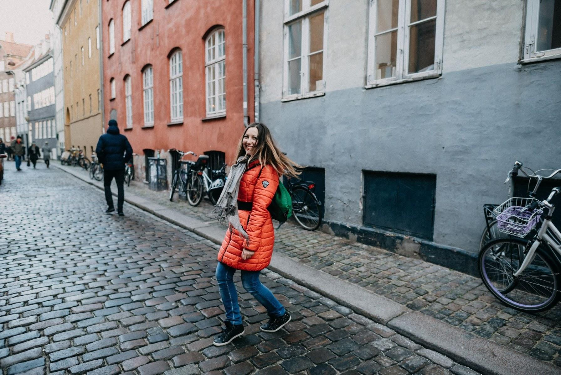 В поисках датского счастья: философия хюгге В поисках датского счастья: философия хюгге foto 3 1