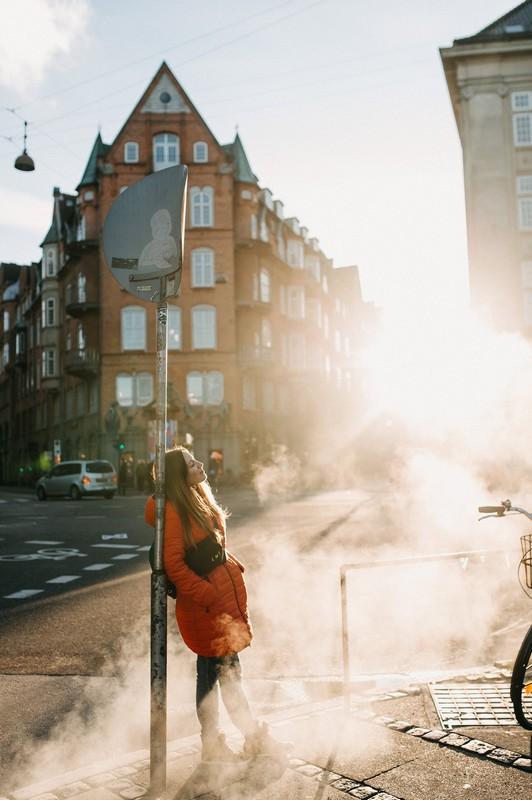 В поисках датского счастья: философия хюгге В поисках датского счастья: философия хюгге foto 4 1