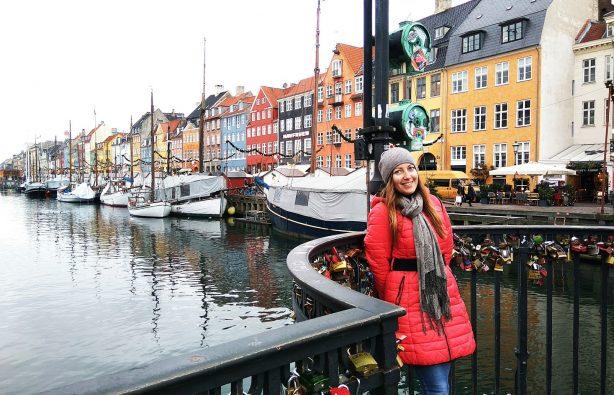 В поисках датского счастья: философия хюгге В поисках датского счастья: философия хюгге foto 5 1 614x395