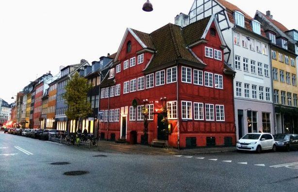 В поисках датского счастья: философия хюгге В поисках датского счастья: философия хюгге foto 6 1 614x395
