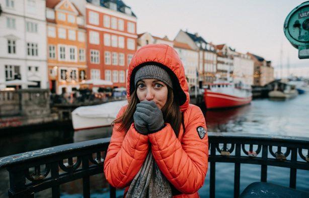 В поисках датского счастья: философия хюгге В поисках датского счастья: философия хюгге foto 9 614x395