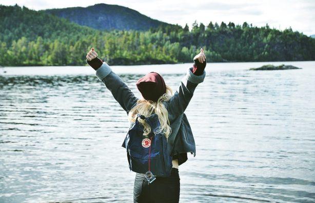 Лагом: секрет счастья по-шведски Лагом: секрет счастья по-шведски photo 1503944168849 8bf86875bbd8 614x395
