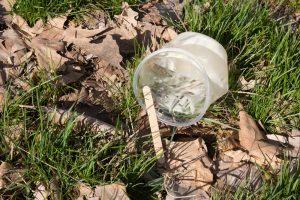 ЕC радикально меняет подход к переработке пластика