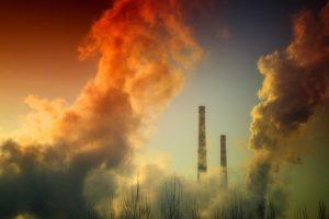 Названы страны ЕС, нарушившие соглашение о климате