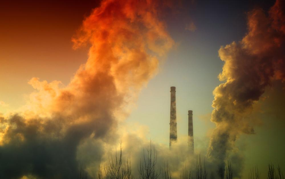 Названы страны ЕС, нарушившие соглашение о климате.Вокруг Света. Украина