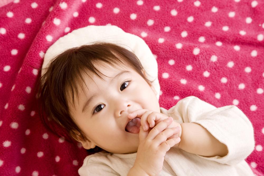 Рождаемость в Японии упала до рекордного минимума