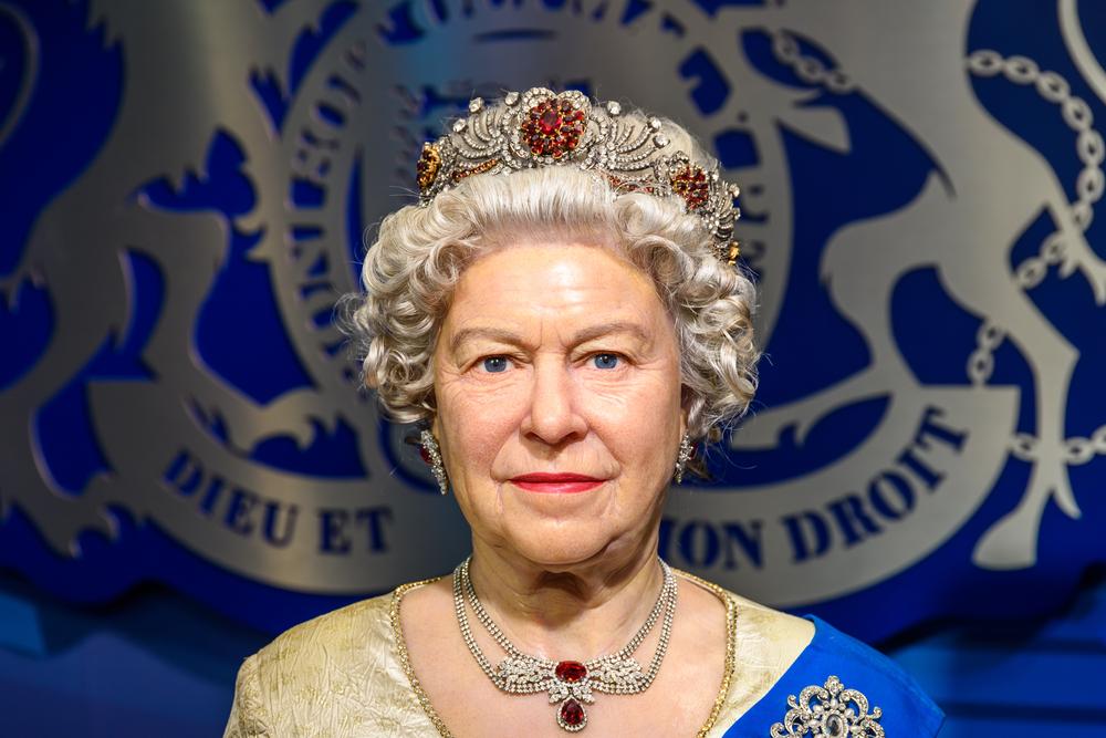 10 любопытных фактов о семье британского монарха