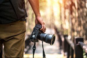 Престижный немецкий фотоконкурс объявил победителей 2018 года