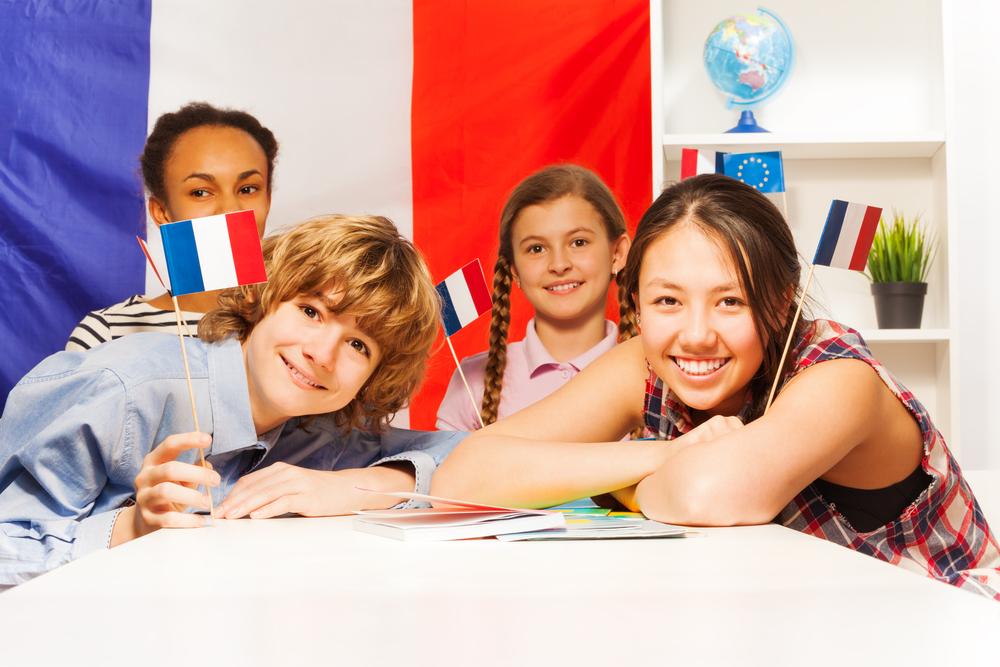 3 иностранных языка, которые обеспечат вашим детям блестящее будущее
