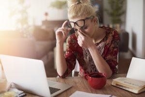 Аллергия на Wi-Fi: миф или реальность?