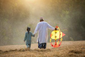 Генетики нашли причину человеческого долголетия