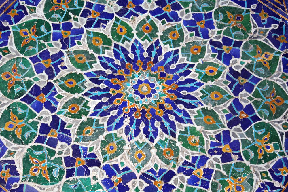 Александр Македонский, буддизм и Тадж-Махал: факты, которых мы не знали об Узбекистане